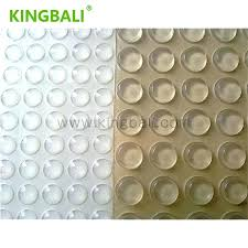 non slip pads for glass table tops silicone pads for glass table tops nomobveto org