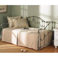 hamilton day bed day beds wesley allen outlet discount furniture