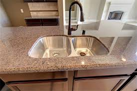 Cheap Stainless Steel Sinks Kitchen by Why You Should Buy A Stainless Steel Kitchen Sink Cabinetry