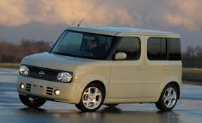 2015 nissan cube 2008 nissan cube related infomation specifications weili