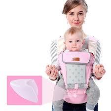 siege ergonomique bebe porte bébé découvrir des offres en ligne et comparer les prix sur