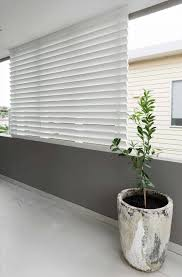 External Awnings Brisbane Fixed Window Awnings Custom Fixed Awnings For Patios Windows
