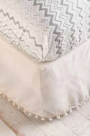 66 best giro letto images on pinterest curtains bedskirts and
