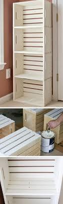 Bathroom Baskets For Storage Bathroom Shelf Ideas Diy Great Bathroom Storage Ideas Bathroom