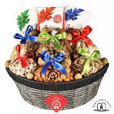 basket delivery send rosh hashanah gift basket delivery israel jerusalem haifa tamra