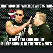 Dallas Cowboy Hater Memes - funny dallas cowboys quotes cowboys haters quotes to live by in 2018