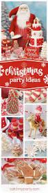 fun and easy gift basket ideas for christmas a glue gun my
