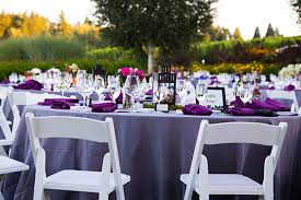 resin folding table and chairs white resin folding chairs vs white wood folding chairs national