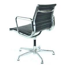 chaise roulettes pour fauteuil de bureau roulettes chaise de bureau chaise