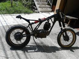 30 best xt250 images on pinterest scrambler motorcycles and yamaha