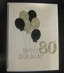 80th birthday card ideas best 25 80th birthday cards ideas on