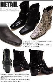 s boots usa hips s rakuten global market python pattern snake pattern