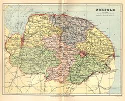 Lancashire England Map by 9th Century Britain Maps By The 5th Century The Angles After