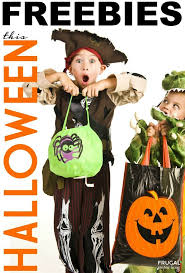 halloween city coupons 2015 536 best holidays images on pinterest holiday fun halloween