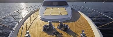 marine teak decking teak wood decking