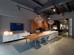 arclinea new york high end kitchen cabinets nyc