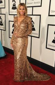 hot momma gowns 51 best grammys images on backstage grammy award and