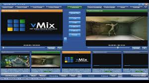 dj software free download full version windows 7 vmix hd video mixing software demonstration 2010 youtube