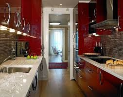 what color should i paint my kitchen with white cabinets what color should i paint my kitchen hometalk what color must paint
