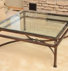 metal table tops for sale wood metal coffee table white wrought iron glass lift top end tables