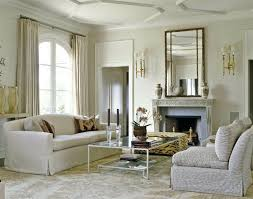 mirror designs for living room u2013 amlvideo com