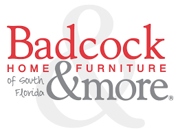 Badcock Home Furniture Corporate Office Badcock More Corporate Office