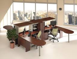 Business Office Furniture by Business Office Furniture Is An Ideal Choice For The Organization