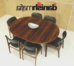 rosewood dining room furniture dining room cool rosewood dining room chairs designs and colors