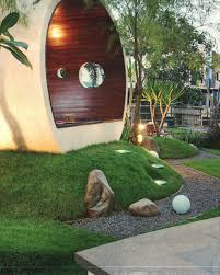 Home Garden Decoration Ideas Lawn U0026 Garden Lovely Small Japanese Garden Design With Creek And