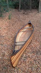 Pintrest Wood by 863 Best Wooden Boats Images On Pinterest Boats Wooden Boats
