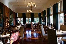 review burley manor new forest hampshire wanderlust chloe dining review burley manor new forest hampshire wanderlust chloe dining room at hotel