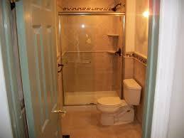 Remodel My Bathroom Bathroom Remodel My Small Bathroom Custom Bathrooms Little