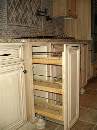 Discount Rta Kitchen Cabinets by Cheap Kitchen Cabinets Online U2013 Colorviewfinder Co