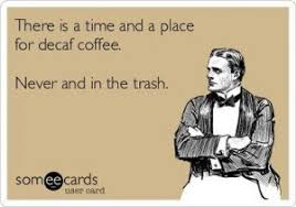 Too Much Coffee Meme - 10 hilarious coffee memes every coffee addict relates to