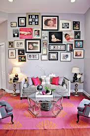 grey family room ideas living room pink living room set with family room carpet ideas