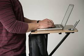 energy boosting desks mobile standing desk