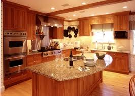 Rustic Kitchen Countertops by Rustic Kitchen Design Kitchen Design Ideas Maryland Md