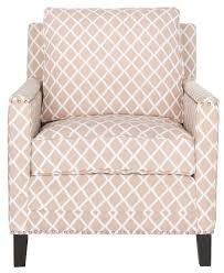 Pink Accent Chair Mcr4613b Accent Chairs Furniture By Safavieh