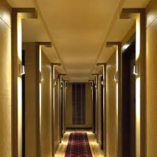 commercial lighting gallery ideas for hotels offices u0026 more