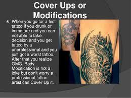 thunder world tattoo best tattoo studio in kolkata