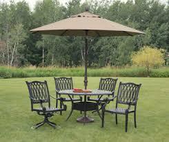 Seasonal Concepts Patio Furniture Outdoor Living U2013 Patio Sets U2013 Hom Furniture