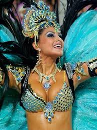 carnivale costumes 49 best carnivale costumes images on carnivals