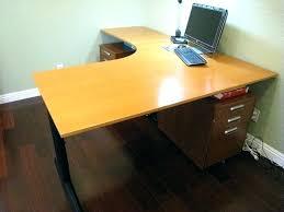 Computer Armoire Desk Ikea Armoire Computer Armoire Desk Ikea Solid Wood Style