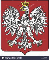 heraldry coat of arms poland national coat of arms symbol