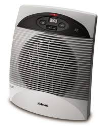 home depot black friday heater 100 best home heater products images on pinterest appliances