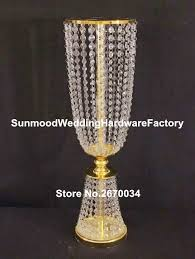 Florist Vases Wholesale 100 Flowers Vases Wholesale Vases Glamorous Tall Glass