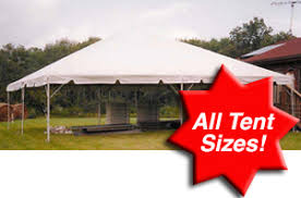 tent rentals nj party rentals point pleasant nj party rentals nj tent rentals