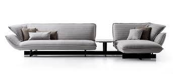 cassina divano divano cassina beam system sofa disegnato da urquiola