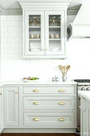 kitchen cabinet discounts kitchen cabinets ikea kitchen cabinet sizes pdf ikea kitchen