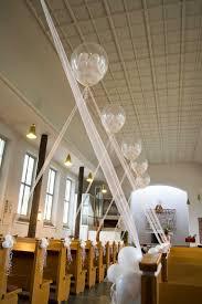 Schlafzimmer Hochzeitsnacht Dekorieren Dekoration Aus Luftballons Lufties Ballons Hochzeit